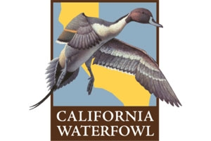 California Waterfowl Association